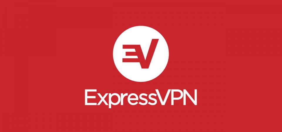ExpressVPN kosten