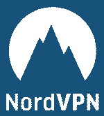 NordVPN is een torrent vriendelijke VPN provider