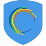 HotSpotShield is een van de goedkoopste versleutelde verbindings aanbieders op de markt