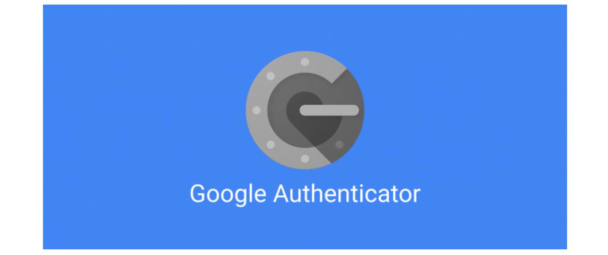 google authenticatie twee stappen