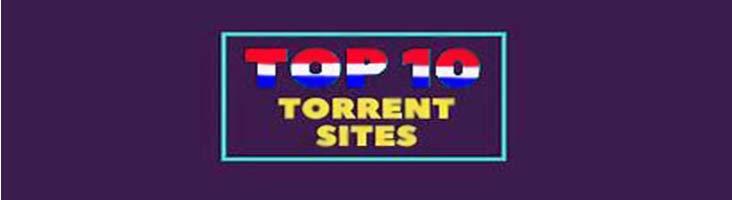 Beste VPN torrent