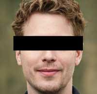 Hbo Now Nederland Ontvangen Met Een Vpn Privacyenbescherming Nl