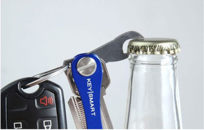 smart key holder