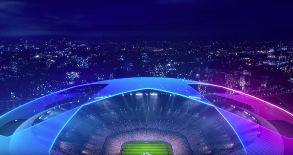 uefa2021