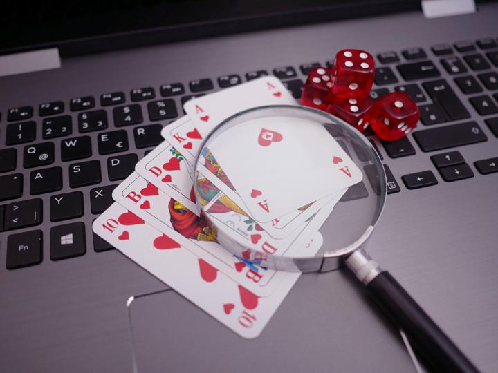 vpn online casino