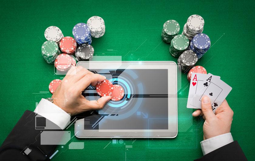 vpn casino