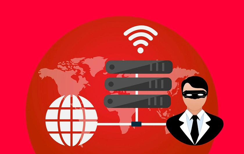 Beste torrent VPN