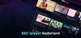 BBC iplayer Nederland werkt alleen wanneer je een VPN gebruikt 2021