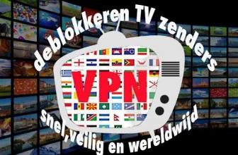 Nederlandse tv in het buitenland hier is de handleiding voor het streamen