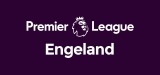 Premier league Engeland in Corona tijd 2020
