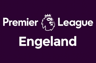 Premier league Engeland in Corona tijd 2020