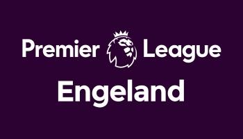 Premier league Engeland in Corona tijd 2021