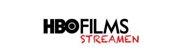 HBO online kijken 2021