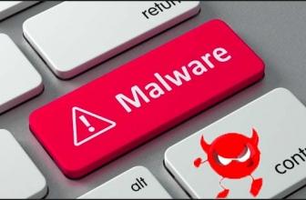 De digitale dreigingen Malware, spam, phishing, botnets