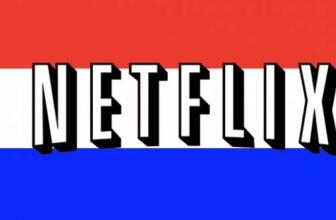 Nederlandse Netflix in het buitenland streamen 2021