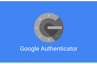 Wat is google Authenticatie | Lees nu deze review