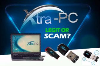 Computer sneller maken Xtra PC 2021