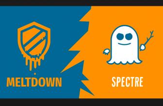 Meltdown Spectre beveiligingslekken het zijn geen digitale grappen