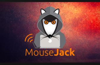 Zo werkt MouseJack | Het op afstand hacken van de muis of keyboard