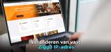 Het veranderen van jouw IP adres voor Ziggo 2021