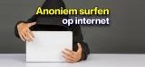 Internet beveiliging | Beveilig alles wat je deelt