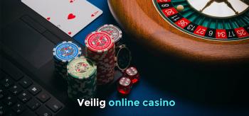 Casino VPN