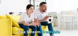 Live stream eredivisie vanuit buiten Nederland 2021