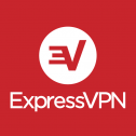 ExpressVPN, review 2021