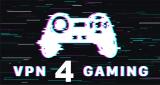 Beste Game VPN's