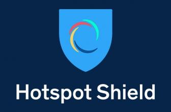 HotSpotShield, review 2021