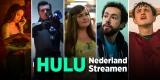 Hulu Nederland streaming deblokkeren