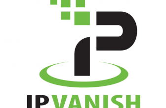 IPVanish, review 2020