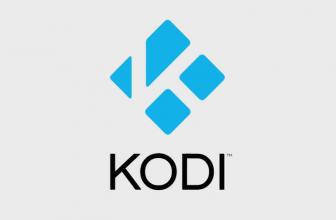 Hier zijn de beste VPNs voor Kodi