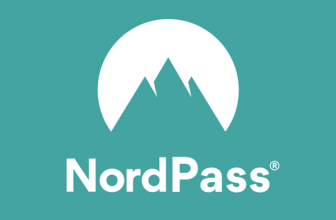 NordPass Review