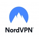 NordVPN, review 2020