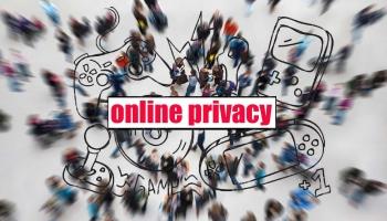 Vermijd de gevaren van gratis VPN verbindingen