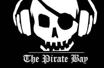 Hoe krijg ik toegang tot The Pirate Bay (TPB)