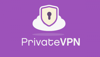 PrivateVPN, review 2020