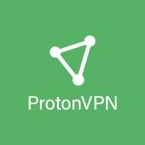 Proton VPN, review 2021