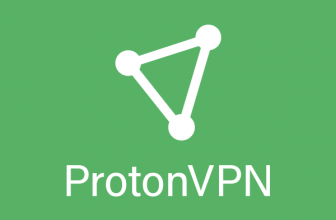 Proton VPN, review 2020