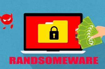 U bent mogelijk het slachtoffer geworden van illegale software