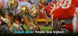 Hoe kunt u de Super Bowl 2021 overal ter wereld bekijken.