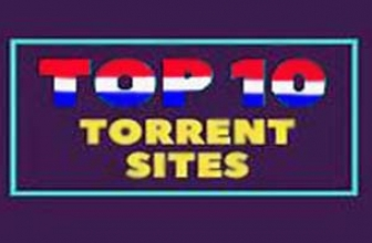 De beste torrent websites van 2020