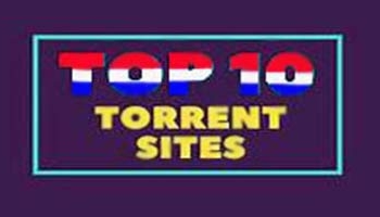 De beste torrent websites van 2021
