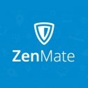 Zenmate VPN, review 2021